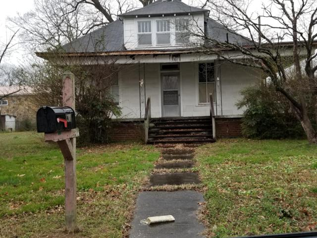 3301 4th Ave, Chattanooga, TN 37407 (MLS #1294508) :: Chattanooga Property Shop
