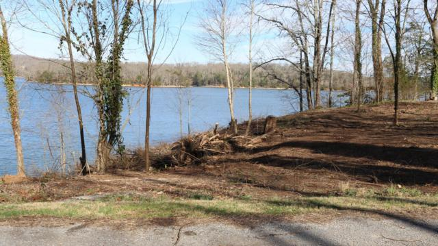 Lot 22 Hilltop Cir #22, Spring City, TN 37381 (MLS #1294509) :: Keller Williams Realty | Barry and Diane Evans - The Evans Group