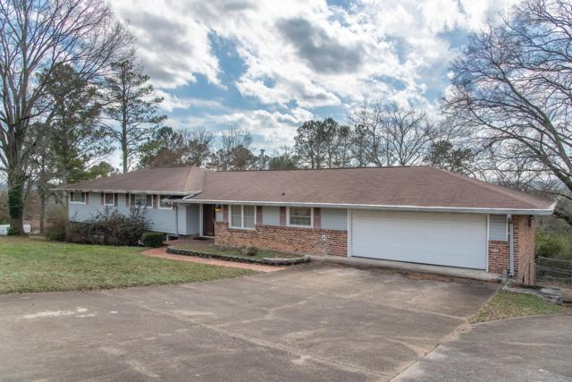 4723 Lake Hills Cir, Chattanooga, TN 37416 (MLS #1294520) :: Keller Williams Realty | Barry and Diane Evans - The Evans Group