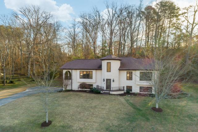 450 NW Hunt Cliff Dr, Cleveland, TN 37311 (MLS #1294550) :: The Robinson Team
