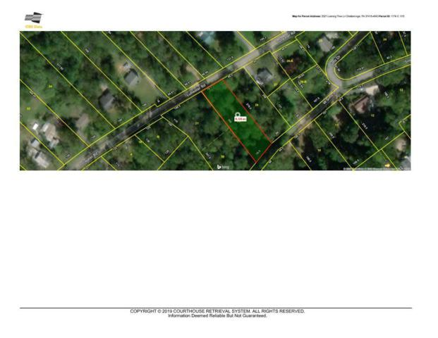 1018 Lullwater Rd Ln, Chattanooga, TN 37415 (MLS #1294563) :: Chattanooga Property Shop
