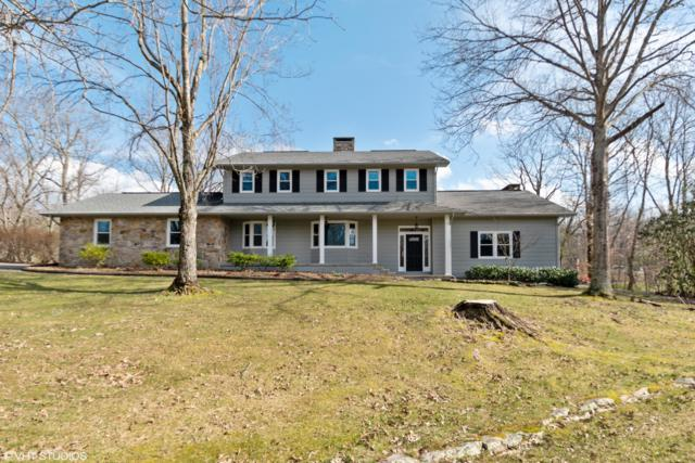 25 Cloverdale Cir, Crossville, TN 38558 (MLS #1294570) :: Keller Williams Realty | Barry and Diane Evans - The Evans Group