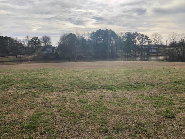 0 Cherokee Valley Road Rd, Ringgold, GA 30736 (MLS #1294584) :: Keller Williams Realty   Barry and Diane Evans - The Evans Group