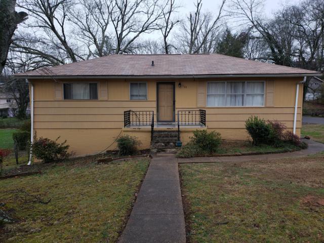 1702 Ellyn Ln, Chattanooga, TN 37411 (MLS #1294591) :: The Robinson Team