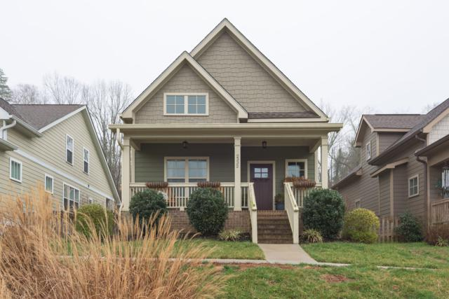 2332 Ashmore Ave, Chattanooga, TN 37415 (MLS #1294592) :: The Mark Hite Team