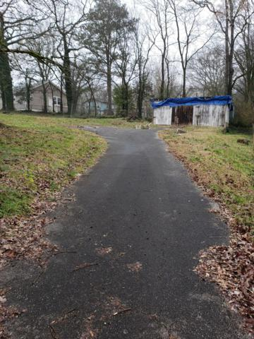 4007 Lightfoot Mill Rd, Chattanooga, TN 37406 (MLS #1294593) :: Chattanooga Property Shop