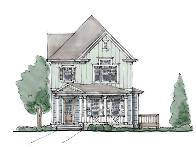 1065 W Mississippi Ave, Chattanooga, TN 37405 (MLS #1294596) :: Austin Sizemore Team