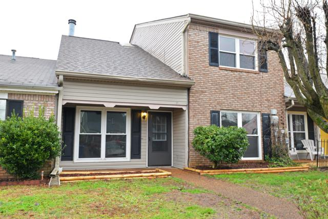 1307 Greenbrook Ln, Hixson, TN 37343 (MLS #1294631) :: The Robinson Team