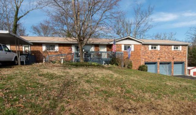 3615 Chumley Ln, Chattanooga, TN 37415 (MLS #1294643) :: Chattanooga Property Shop