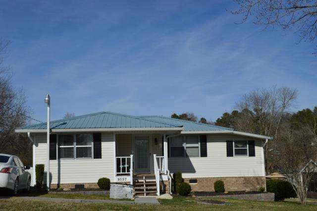 9137 Bramlett Rd, Harrison, TN 37341 (MLS #1294647) :: The Edrington Team