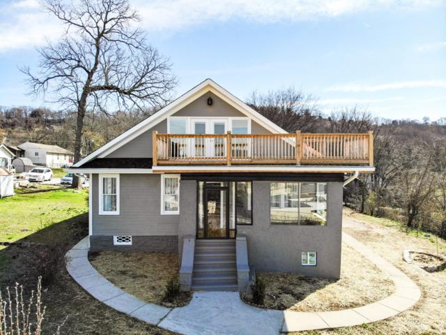 2806 Dodds Ave, Chattanooga, TN 37407 (MLS #1294657) :: Chattanooga Property Shop