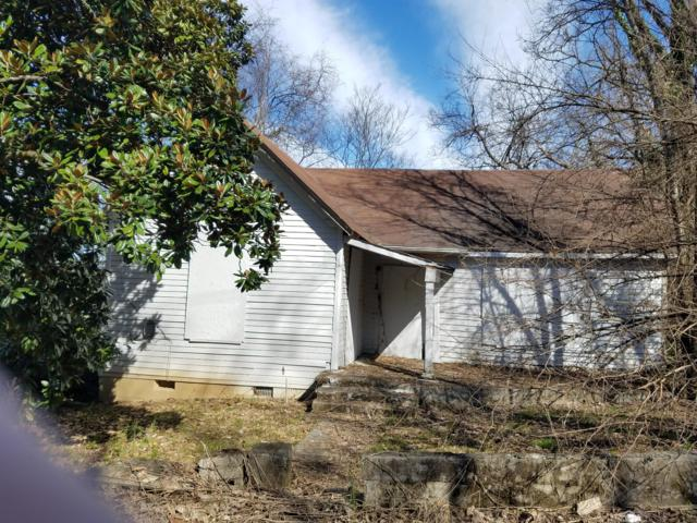 2507 Ocoee St, Chattanooga, TN 37406 (MLS #1294665) :: Chattanooga Property Shop