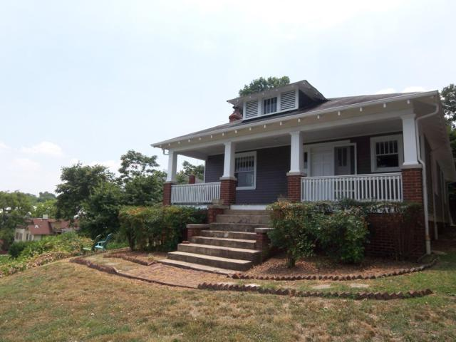 713 Battery Pl, Chattanooga, TN 37403 (MLS #1294670) :: Chattanooga Property Shop
