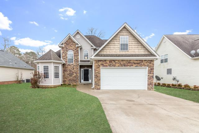 1848 Clear Brook Ct, Chattanooga, TN 37421 (MLS #1294690) :: The Mark Hite Team