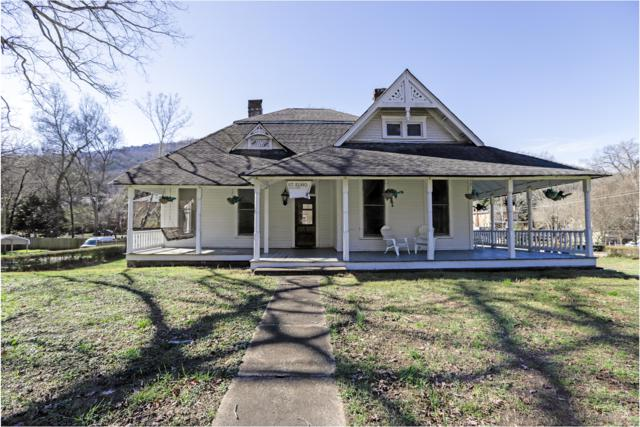 4103 Tennessee Ave, Chattanooga, TN 37409 (MLS #1294705) :: The Robinson Team