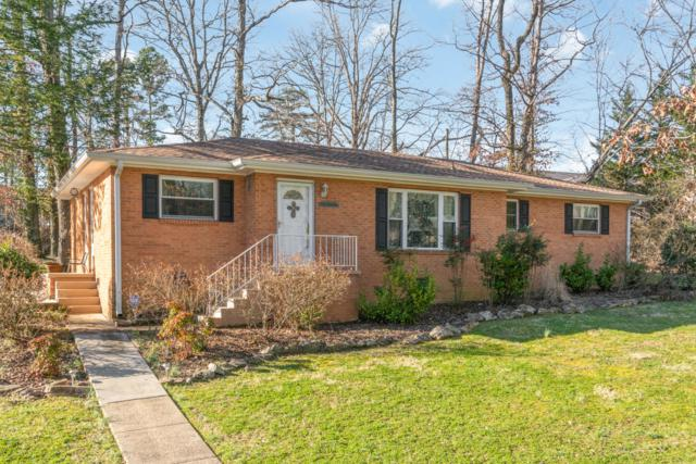 1023 Signal Rd, Signal Mountain, TN 37377 (MLS #1294733) :: Chattanooga Property Shop