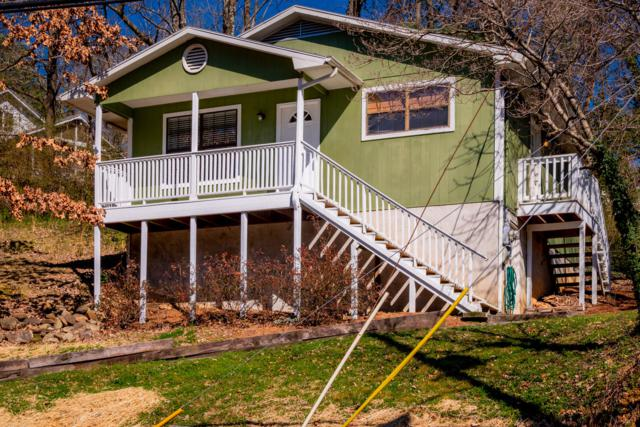 709 Federal St, Chattanooga, TN 37405 (MLS #1294753) :: Chattanooga Property Shop