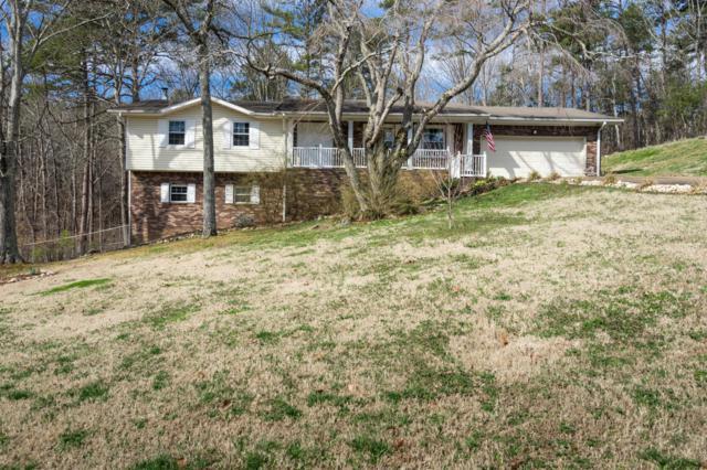 9111 Berkshire Cir, Chattanooga, TN 37421 (MLS #1294760) :: The Mark Hite Team