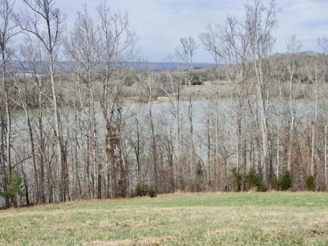 35 Mill Dr, Decatur, TN 37322 (MLS #1294764) :: Chattanooga Property Shop