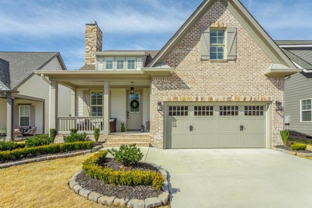 338 Maple Grove Ln, Apison, TN 37302 (MLS #1294771) :: The Jooma Team