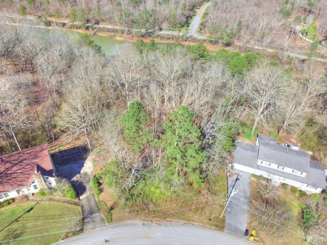 6109 Sasha Ln, Chattanooga, TN 37416 (MLS #1294791) :: Chattanooga Property Shop