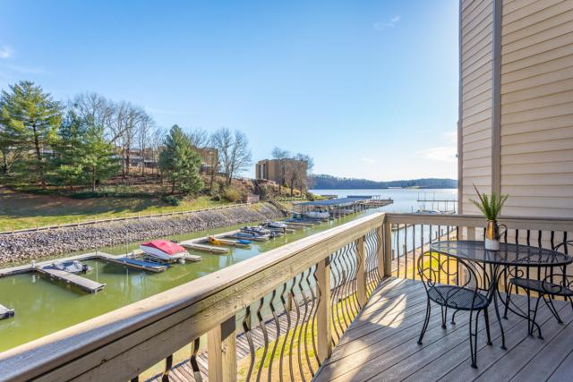 4252 Lakeshore Ln, Chattanooga, TN 37415 (MLS #1294807) :: Chattanooga Property Shop