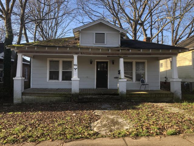 2306 Fairleigh St, Chattanooga, TN 37406 (MLS #1294810) :: Chattanooga Property Shop
