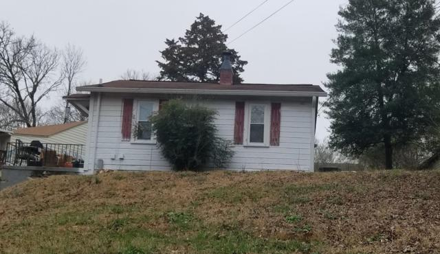 10073 Central Dr, Ooltewah, TN 37363 (MLS #1294837) :: Chattanooga Property Shop