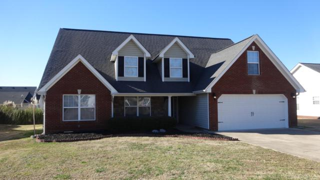 93 Sweet Birch Dr, Rossville, GA 30741 (MLS #1294853) :: Chattanooga Property Shop