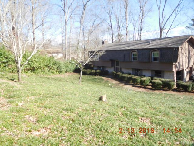 920 Carrie Ln, Hixson, TN 37343 (MLS #1294861) :: The Robinson Team