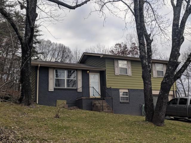 211 Mixon St, Chattanooga, TN 37405 (MLS #1294869) :: Chattanooga Property Shop