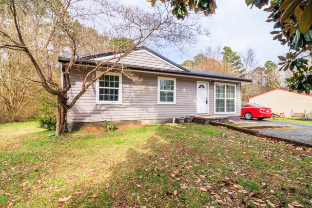 109 Pledger Pkwy, Lafayette, GA 30728 (MLS #1294916) :: Chattanooga Property Shop