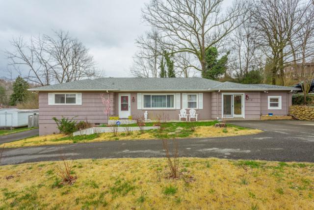 15 Abelia Ln, Chattanooga, TN 37415 (MLS #1294917) :: Chattanooga Property Shop