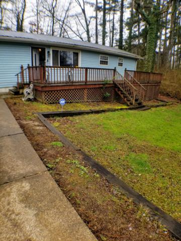 2534 Highpoint Dr, Chattanooga, TN 37415 (MLS #1294938) :: Chattanooga Property Shop