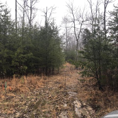 0 Sivley Tr #45, Signal Mountain, TN 37377 (MLS #1294992) :: Chattanooga Property Shop