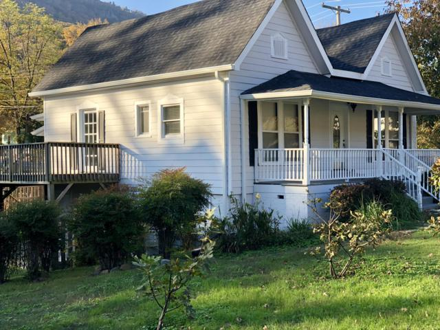 4601 Tennessee Ave, Chattanooga, TN 37409 (MLS #1294998) :: Chattanooga Property Shop