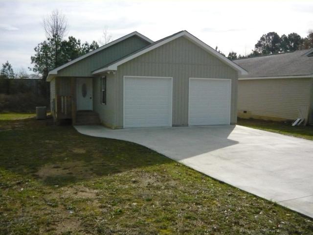 1204 Frazier Dr, Dalton, GA 30721 (MLS #1295002) :: Chattanooga Property Shop