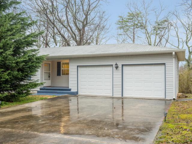 1028 Hiram Ave, Chattanooga, TN 37415 (MLS #1295009) :: Chattanooga Property Shop