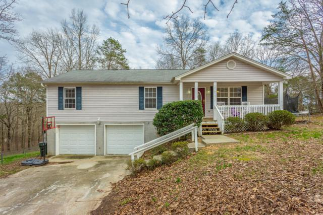 7116 Bramlett Ln, Harrison, TN 37341 (MLS #1295023) :: Chattanooga Property Shop