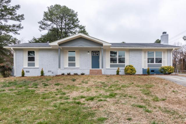 7733 Nautical Way, Chattanooga, TN 37416 (MLS #1295024) :: Chattanooga Property Shop