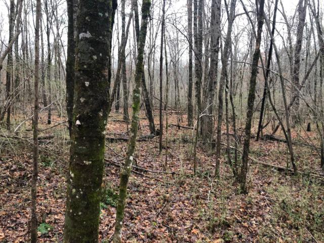 0 Moore Ln, Soddy Daisy, TN 37379 (MLS #1295047) :: Chattanooga Property Shop