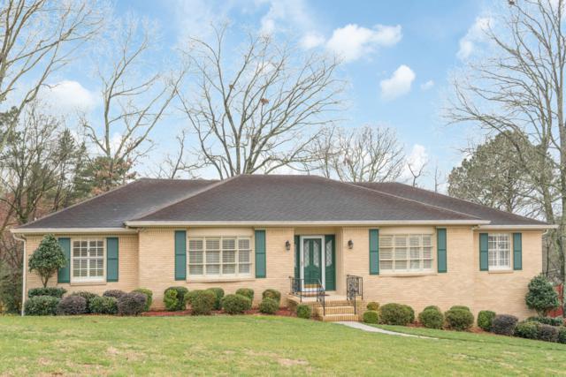 7118 Lisa Gaye Ln, Chattanooga, TN 37421 (MLS #1295050) :: Chattanooga Property Shop