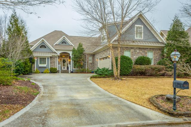 772 Black Creek Dr, Chattanooga, TN 37419 (MLS #1295094) :: Grace Frank Group