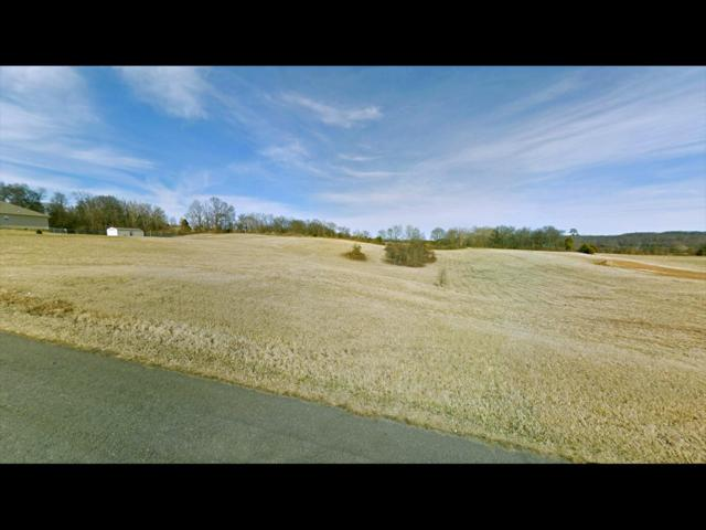 Lot 7 Forgety Rd, Jefferson City, TN 37760 (MLS #1295156) :: Chattanooga Property Shop