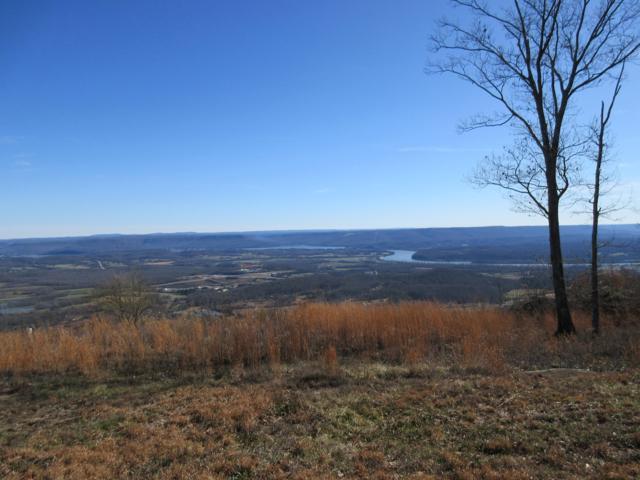 0 River Bluffs Dr Rb-58, Jasper, TN 37347 (MLS #1295164) :: The Mark Hite Team