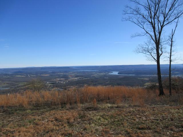 0 River Bluffs Dr Lot Rb-57, Jasper, TN 37347 (MLS #1295165) :: The Mark Hite Team