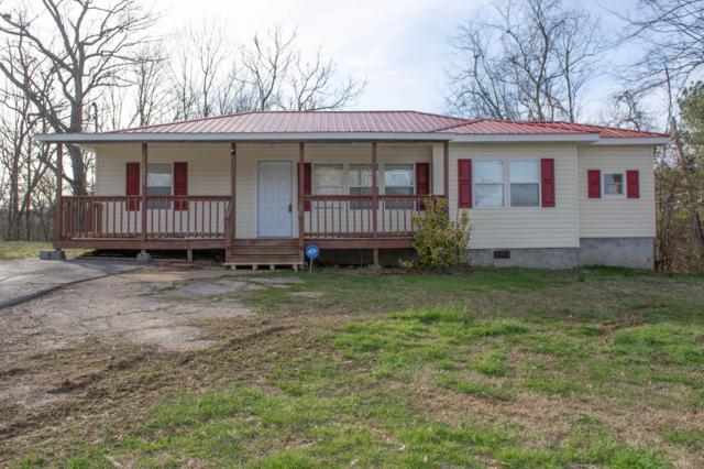 1401 Bethune St, Rossville, GA 30741 (MLS #1295187) :: The Mark Hite Team