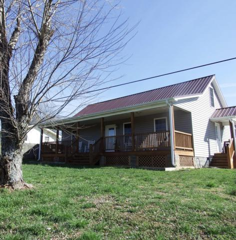 2586 Alvin York Hwy, Whitwell, TN 37397 (MLS #1295210) :: Keller Williams Realty | Barry and Diane Evans - The Evans Group