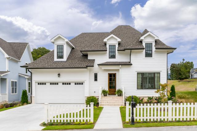 841 Blissfield Ct, Chattanooga, TN 37419 (MLS #1295245) :: Grace Frank Group