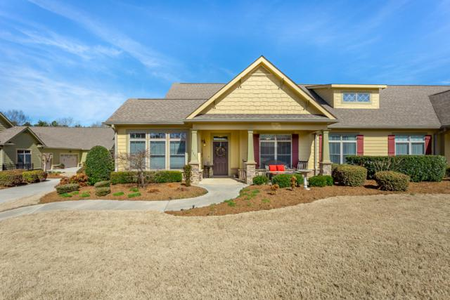 9651 Collier Pl, Ooltewah, TN 37363 (MLS #1295250) :: The Robinson Team